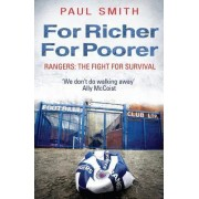 For Richer, For Poorer by Paul Smith