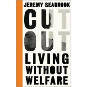 Cut Out by Jeremy Seabrook
