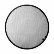 Elinchrom #26102 - grid 12° pentru reflector 18cm
