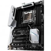 Placa de baza Asus X99-DELUXE/U3.1 Intel LGA2011-3 ATX