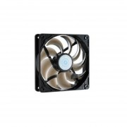 Ventilador Cooler Master Sickle Flow R4-C2r-20ac-Gp LED No Fan 120mm 2000 Rpm 12v Long Life +C+