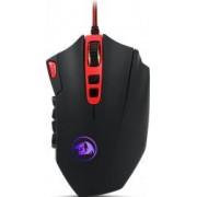 Mouse Gaming Redragon Perdition Laser USB Bonus Bonus Battlefield 3 Premium