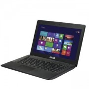Лаптоп Asus X541NA-GO121T, Intel Quad-Core Pentium N4200 (up to 2.5GHz, 2MB), 15.6 инча, 90NB0E81-M03010