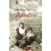 Baiuteii (eBook)