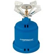 Campingaz Camping 206 S Kuchenka turystyczna niebieski/biały Kuchenki gazowe