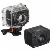 KitVision Edge HD10 Action Camera