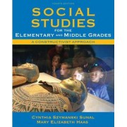 Social Studies for the Elementary and Middle Grades by Cynthia Syzmanski Sunal
