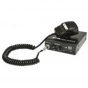 Statie radio CB Midland Alan 100 Plus B Romania Cod C442.11 (Midland)