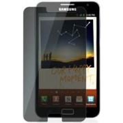 Promate privMate.SGN Samsung Galaxy Note