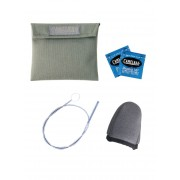 CamelBak Field Cleaning Kit (Including 2 Cleaning Tablets)