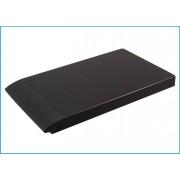 Archos 9 Tablet PC / 400238 3000mAh 22.20Wh Li-Polymer 7.4V (Cameron Sino)
