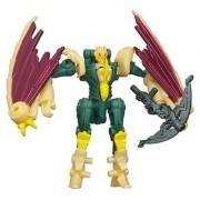 Transformers Prime Beast Hunters Legion Class Action Figure Windrazor (Inferno Stormer) 3 Inch