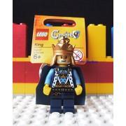 LEGO Castle: King Llavero