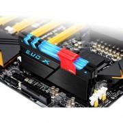 D432GB 2400-16 EVO X K2