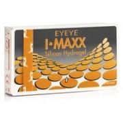 Eyeye I Maxx (6 lentilles)