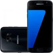 Samsung Galaxy S7 32GB black onyx EU