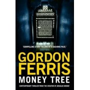 Money Tree by Gordon Ferris