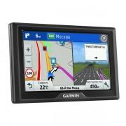 Garmin Drive 50LMT Fisso 5 TFT Touch screen 170.8g Nero navigatore 010-01532-21
