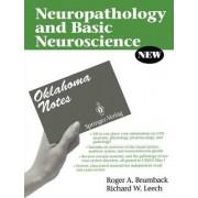 Neuropathology and Basic Neuroscience by Roger A. Brumback
