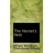 The Hornet's Nest by Wilson Woodrow