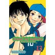 Kimi ni Todoke: From Me to You, Vol. 13 by Karuho Shiina