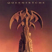 Queensryche - Promised Land (0724358052923) (1 CD)