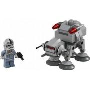 Set Constructie Lego Star Wars At-At 1
