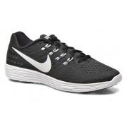 Nike - Nike Lunartempo 2 by Nike - Sportschuhe für Herren / schwarz