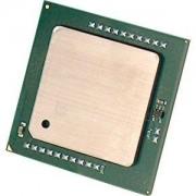 Hewlett Packard Enterprise Intel Xeon E5-2620 v4 2.1GHz 20MB Cache intelligente
