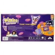 Identity Games Wiz Kids Board Game