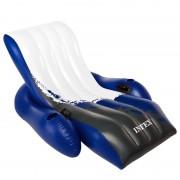 Tumbona hinchable flotante Intex 58868EU