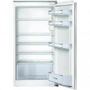 Bosch koelkast (inbouw) KIR20V51