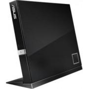 Blu-Ray Writer Asus SBW-06D2X-U Extern USB Retail