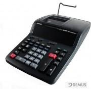 Kalkulator z drukarką Casio DR-320TEC