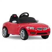 BMW Z4Toy car