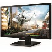 Monitor LED Lg 24GM77-B Full Hd