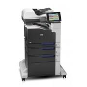 HP LaserJet 700 M775F - Laser-Multifunktionsdrucker - Farbe - Demoware mit Garantie ()