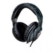 Echelon Navy slušalice sa mikrofonom za PC Mac PS4 Asus 90-YAHIA110-UA10
