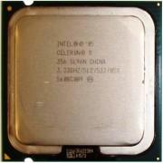 Procesor Intel Celeron D 356 SL96N