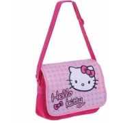 Gentuta umar Hello Kitty