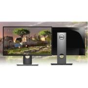 """Monitor TFT, DELL 23.8"""", S2417DG, 1ms, 1000:1, HDMI/DP, 2560x1440"""