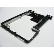 Bottom Case Fujitsu Amilo M6450G 72G114261-20F