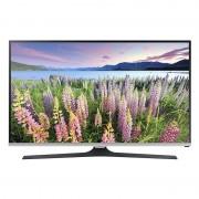 TELEVIZOR FULL HD 40 INCH 40J5100 SAMSUNG UE40J5100