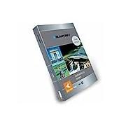 Tele Atlas 1017650 software di navigazione