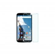 Protector LCD Cristal Templado Motorola Nexus 6 0.4mm