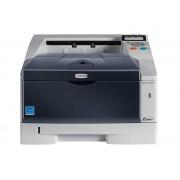 Kyocera ECOSYS P2135dn. Duplex A4 - 35 ppm. USB / LAN. Fri Frakt!