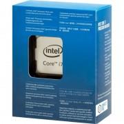 Intel Processeur Core i7 6900K Lga2011 3