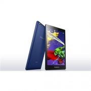 """Tablet Lenovo IP Tab 2 A8-50 MT8161 1.3GHz 8"""" HD touch 1GB 8GB WL BT CAM Android 5.0 cierny 1y MI"""