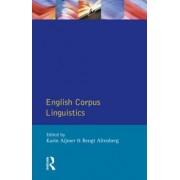 English Corpus Linguistics by Karin Aijmer