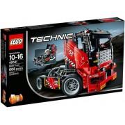 LEGO Technic Racetruck - 42041